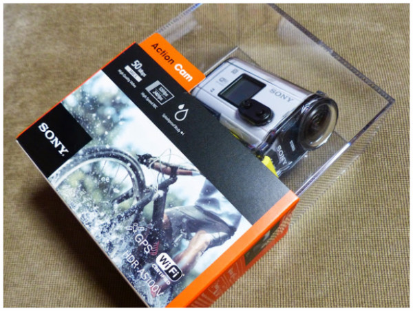 http://www.dmaniax.com/2014/06/13/sony-hdr-ad100v-unbox/