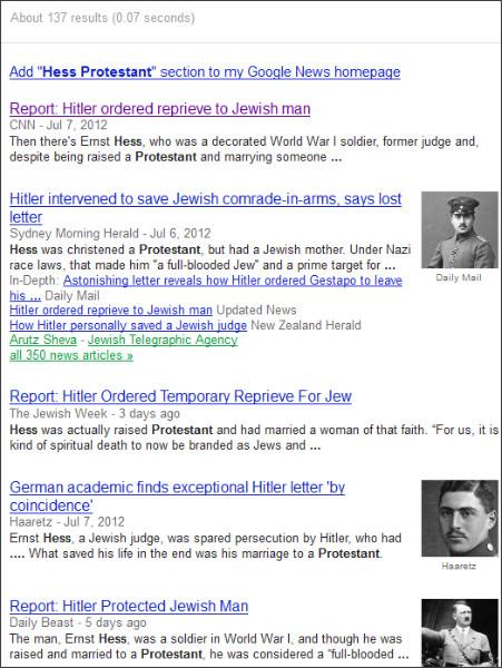 https://www.google.com/search?hl=en&gl=us&tbm=nws&q=Hess+Protesrant&oq=Hess+Protesrant&gs_l=news-cc.3..43j43i400.1681.11396.0.11540.2.2.0.0.0.0.142.263.0j2.2.0...0.0.AgV_yGgeOFk#hl=en&safe=off&gl=us&tbm=nws&sa=X&ei=WuYCUP_aKYX02QWfmPGlCw&ved=0CC0QvwUoAQ&q=Hess+Protestant&spell=1&bav=on.2,or.r_gc.r_pw.r_cp.r_qf.,cf.osb&fp=659e71e1d0a4fb85&biw=946&bih=950