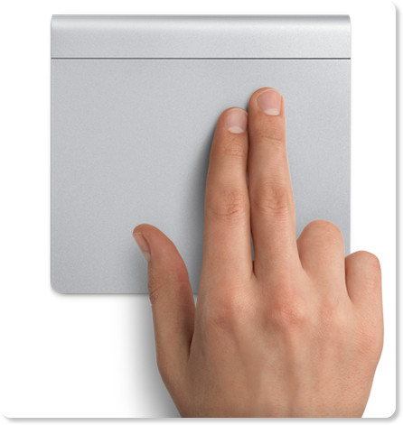 http://www.apple.com/jp/magictrackpad/