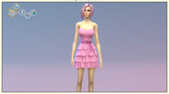 http://www.sims4-downloads.com/2014/09/cas-background-aqua-soft-pink.html