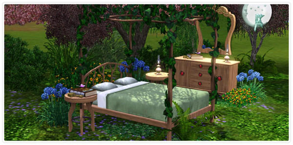 http://store.thesims3.com/setsProductDetails.html?scategoryId=13594&index=0&productId=OFB-SIM3:20381