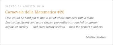 http://proooof.blogspot.com/2010/08/carnevale-della-matematica-28.html