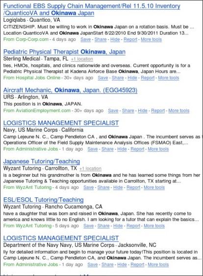 http://www.simplyhired.com/a/jobs/list/q-okinawa