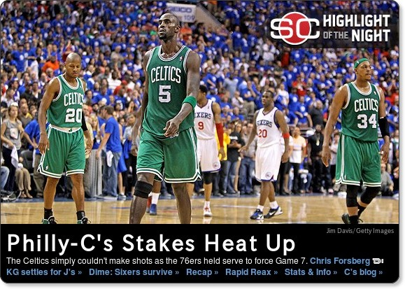 http://espn.go.com/boston/?topId=7966627