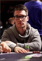 http://pokerdb.thehendonmob.com/player.php?a=r&n=205420