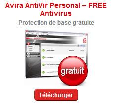 http://www.free-av.com/fr/products/1/avira_antivir_personal__free_antivirus.html