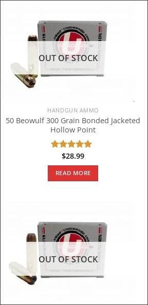 https://underwoodammo.com/product-category/handgun-ammo/50-beowulf/
