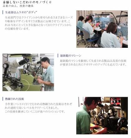 https://www.murao.com/quality.html