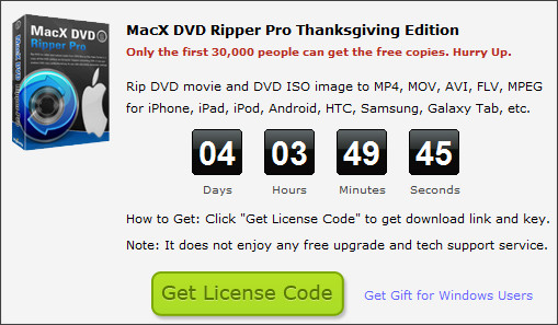 http://www.macxdvd.com/giveaway/giveaway.htm