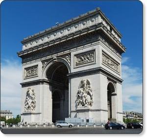 http://ja.wikipedia.org/wiki/%E3%83%95%E3%82%A1%E3%82%A4%E3%83%AB:Paris_July_2011-30.jpg