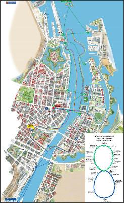 http://mediafiles.dfds.com/canaltours/maps/Skilt%20m.ruter%202010.jpg