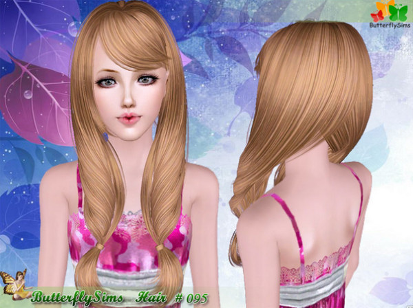 http://www.butterflysims.com/download/bencandy.php?fid=42&id=850