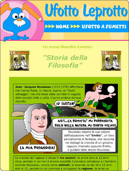 http://www.ufottoleprotto.com/filosofia_63.htm