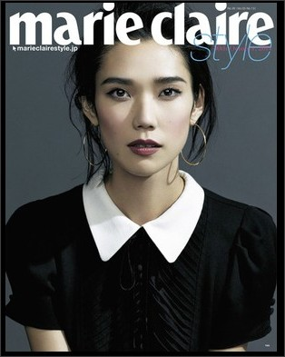 http://www.afpbb.com/articles/marieclairestylejp/3029579