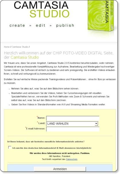 http://www.techsmith.de/camtasia/chipfotode.asp?