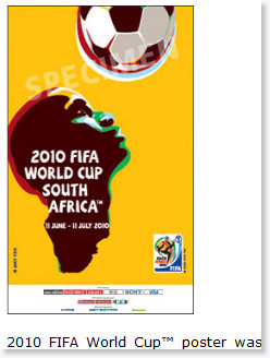 http://www.fifa.com/worldcup/organisation/emblemsposters/poster.html