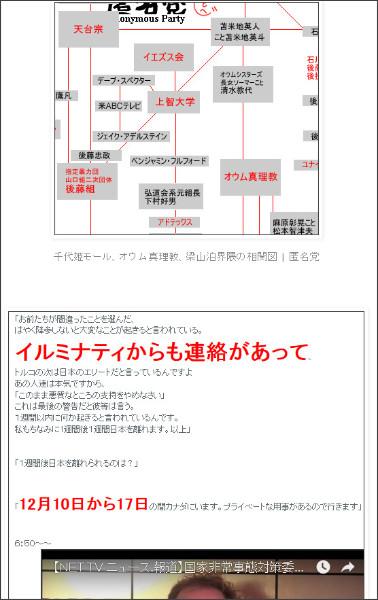 http://tokumei10.blogspot.com/2015/12/blog-post_78.html
