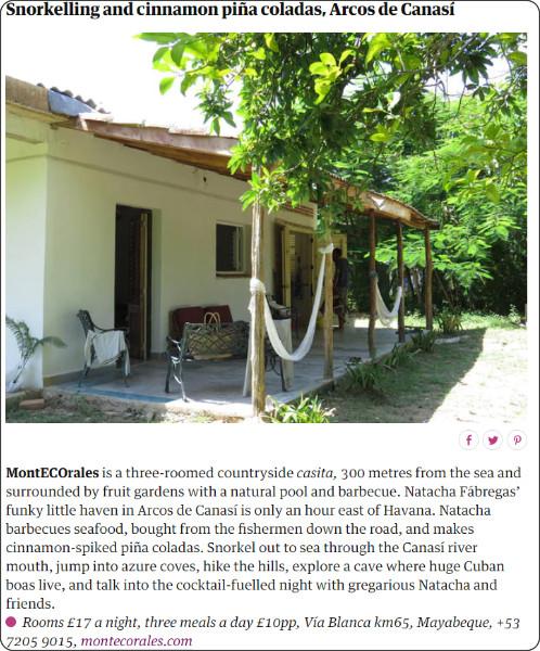 https://www.theguardian.com/travel/2016/apr/30/cuba-stays-casa-particulares-bed-breakfast-homestay-havana-trinidad