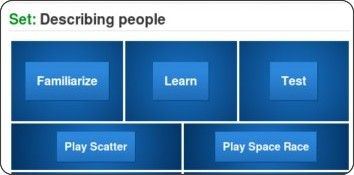 http://quizlet.com/324799/describing-people-flash-cards/