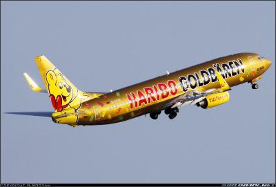 http://cdn-www.airliners.net/aviation-photos/photos/2/2/6/1761622.jpg