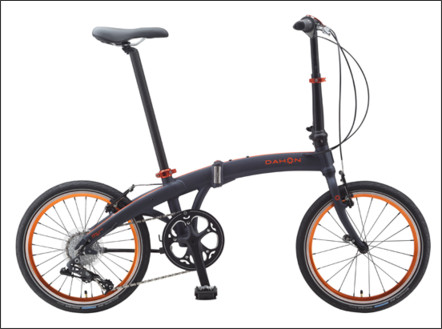 http://dahon.com/mainnav/foldingbikes/single-view/bike/mu_d8.html