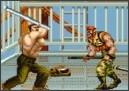 http://legendius.value-net.net/bestgame/finalfight/finalfight_stage4.html