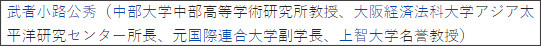https://ja.wikipedia.org/wiki/%E5%AD%A6%E7%BF%92%E9%99%A2%E5%A4%A7%E5%AD%A6%E3%81%AE%E4%BA%BA%E7%89%A9%E4%B8%80%E8%A6%A7