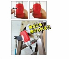 http://wis.max-ltd.co.jp/kikouhin/product_catalog.html?product_code=AT90395#tab