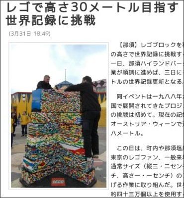 http://www.shimotsuke.co.jp/news/tochigi/region/news/20090331/130790