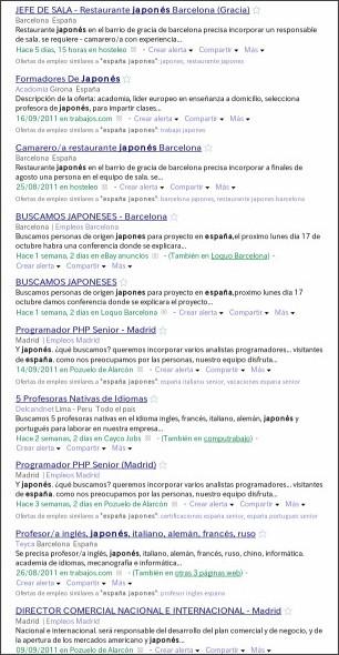 http://empleo.trovit.es/ofertas-empleo/espa%C3%B1a-japones