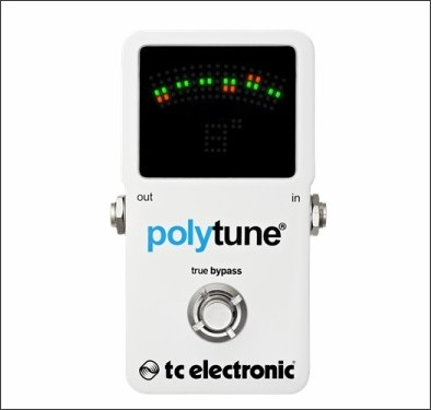 http://www.tcelectronic.com/polytune/