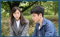 http://www.ntv.co.jp/hanasakimai/story/07.html