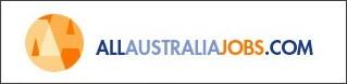 http://www.allaustraliajobs.com/find_driver_crew_jobs_in_australia_514.html