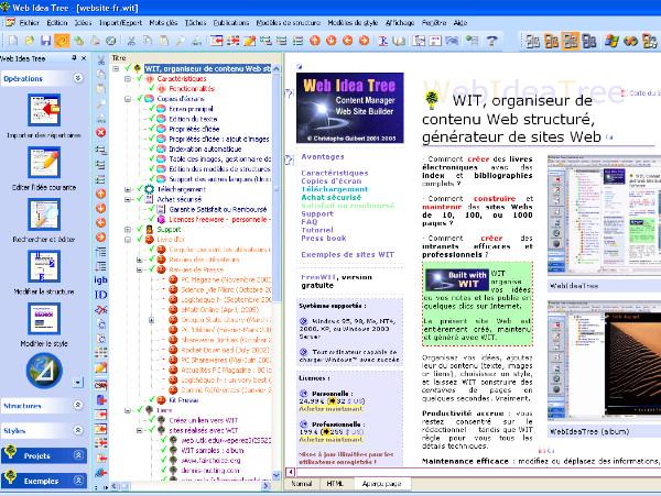 http://www.webideatree.com/fr/text/2ac13f3-32.php