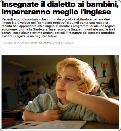 http://d.repubblica.it/attualita/2014/05/29/news/dialetto_lingua_tradizionale_regionale_sardo-2159309/