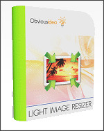 http://www.obviousidea.com/fr/windows-software/light-image-resizer/