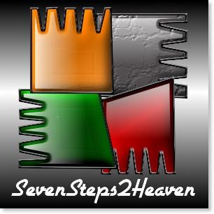 http://sevensteps2heaven.deviantart.com/art/AVG-7s2h-6229473