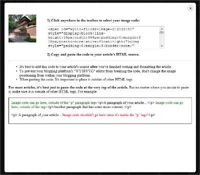http://9qcetw.bay.livefilestore.com/y1pk130TCoh3lbHp0a0o2hIi8koazt9t6TCj09ihAWW2dxZdupGQ4B0Z81SvwrAvZiFnAD44Fy61rEec7qfzP0o1nxVyjlSEmDl/wylio_Specify_GetCode.jpg?psid=1