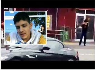 http://www.alternet.org/grayzone-project/munich-shooter-considered-himself-aryan?src=newsletter1061045
