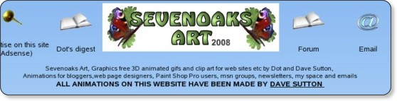 http://www.sevenoaksart.co.uk/