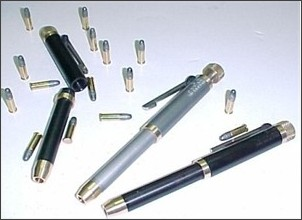 http://shadowopsweaponry.com/products/174-pen-gun-22-caliber-single-shot.aspx