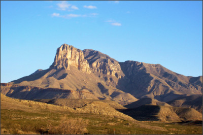 https://newmexicomeanders.files.wordpress.com/2013/05/02-view-of-el-capitan-in-guadalupe-natnl-park.jpg