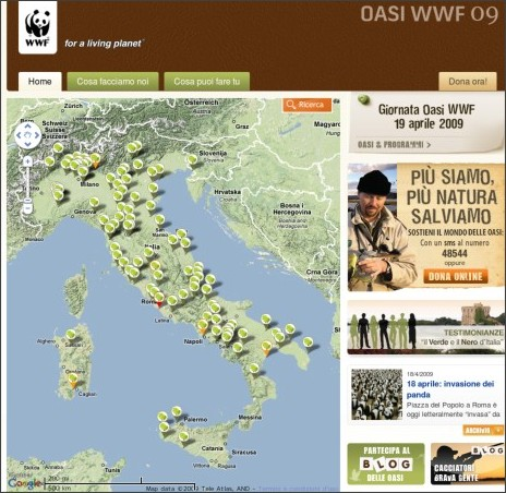 http://www.wwf.it/client/render_oasi.aspx?root=3367