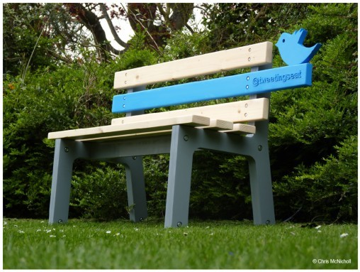 http://www.chrismcnicholl.com/wp-content/uploads/2011/04/TweetingSeat172.jpg