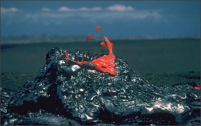 http://volcanoes.usgs.gov/Imgs/Jpg/Photoglossary/hornito2_large.jpg