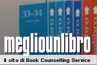 http://www.megliounlibro.it/