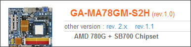 http://www.gigabyte.co.jp/Support/Motherboard/CPUSupport_Model.aspx?ProductID=2665#anchor_os