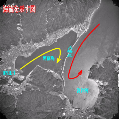 http://www.pref.kyoto.jp/tango/tango-doboku/resources/1204009754777.gif