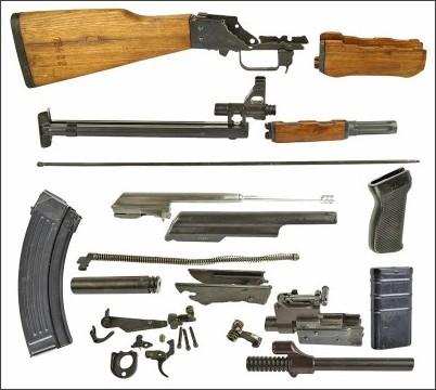 https://www.gunpartscorp.com/pub/products/1475600.jpg
