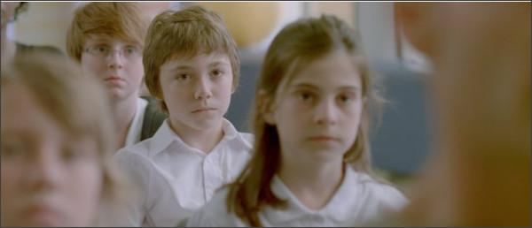 http://www.imdb.com/media/rm3351886848/tt2011971